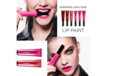 Loreal Lip Paint