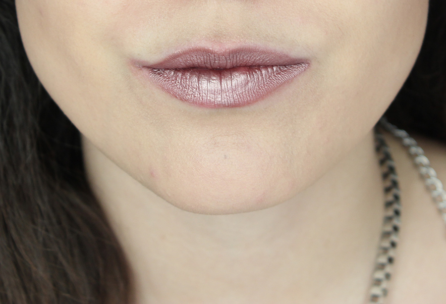 INGLOT_Diamond_Lip_Tint_110