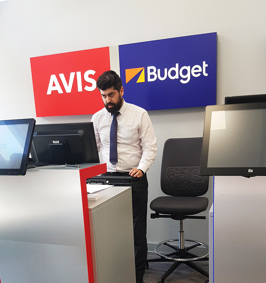 BudgetList