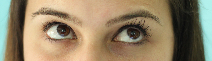 They're Real Mascara Benefit