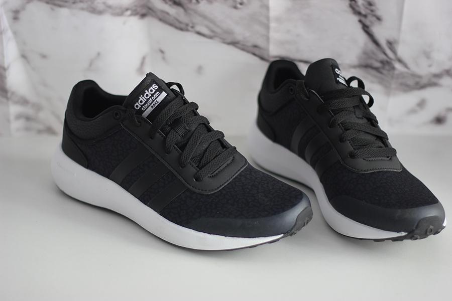 Adidas pretos