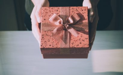 5 Dicas para poupar (e facilitar) as compras de Natal