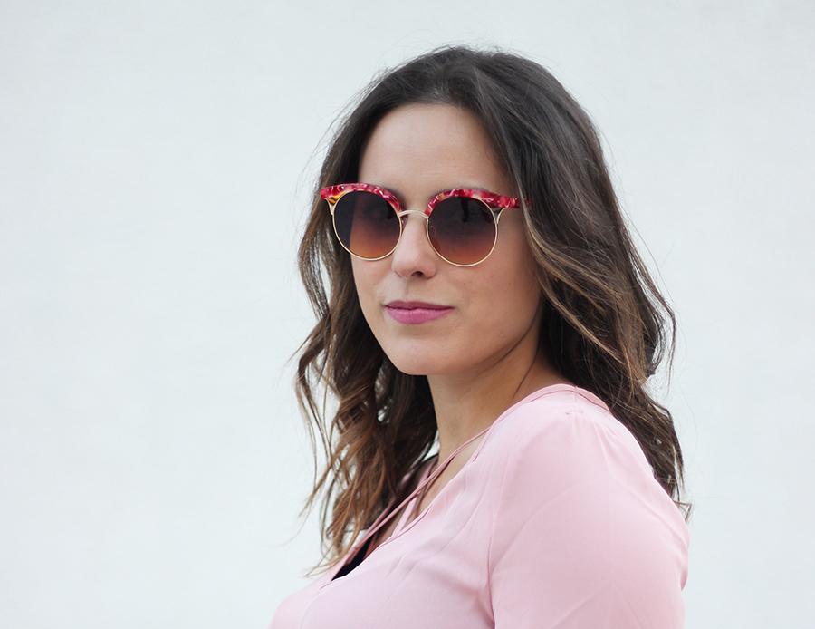 Ana Hickmann Go Eyewear facebook