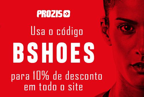 Prozis_BSHOES