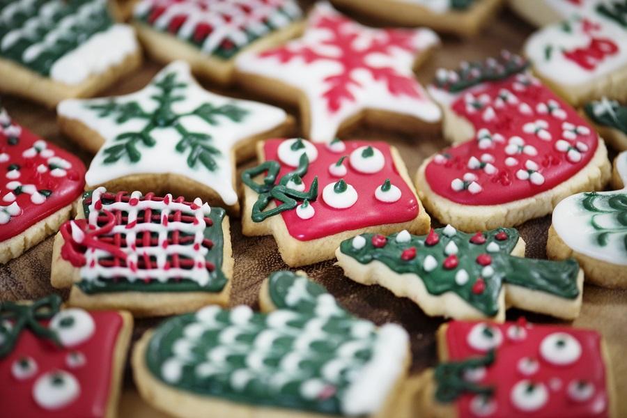 Receitas-mais-saudáveis-e-originais-a-experimentar-neste-Natal