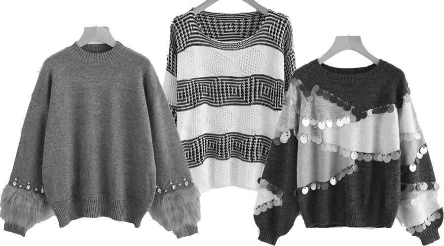 Jumpers_SheIn