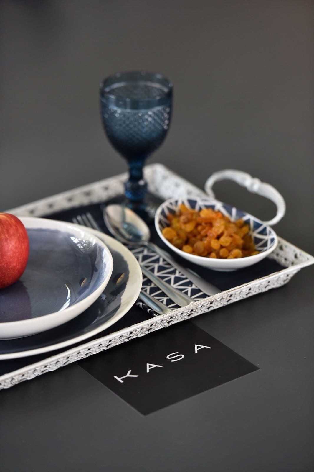 Kasa Decoração Sailor e Imaginary