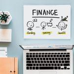 8 formas de poupar dinheiro para aquilo que me faz feliz