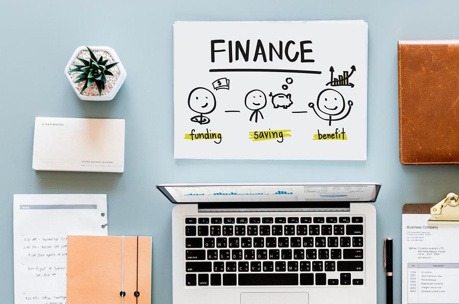 8 formas de poupar dinheiro