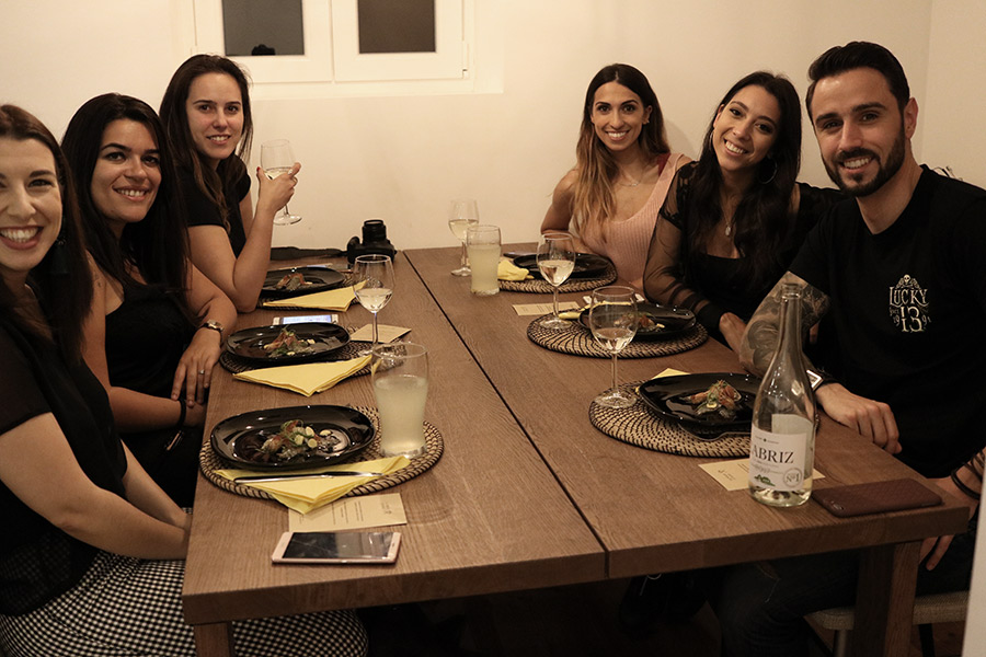 Supper Stars