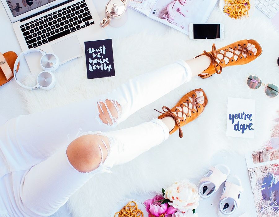 Técnicas de SEO para Bloggers