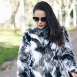 OOTW | Os casacos de pêlo (falso) ainda se usam?