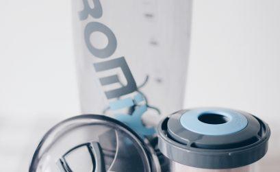 PROMiXXiX-R Vortex Mixer