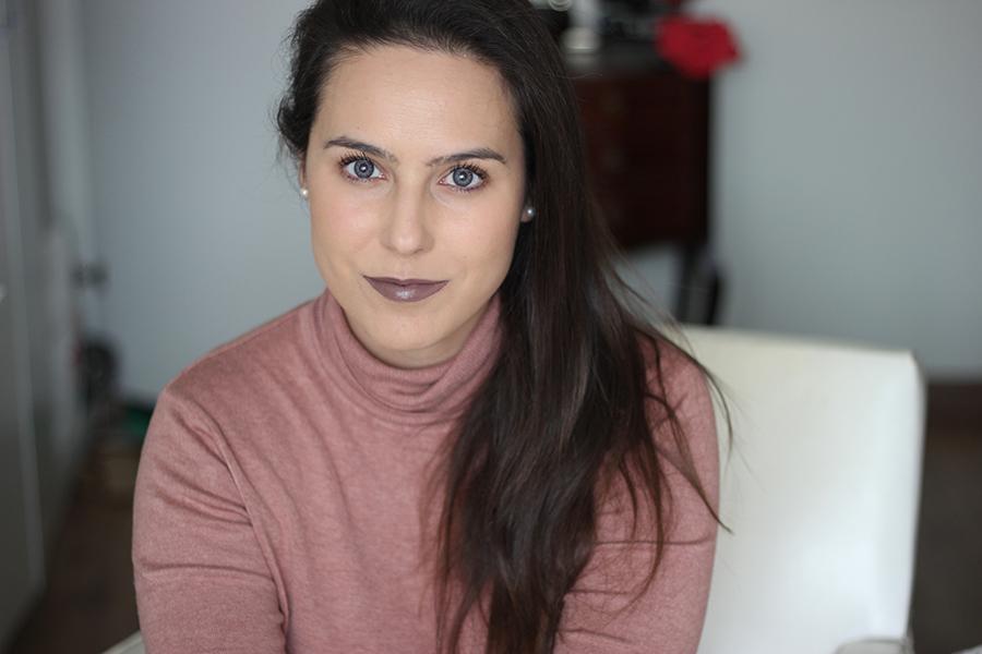 Blog Coaching Bárbara Bação