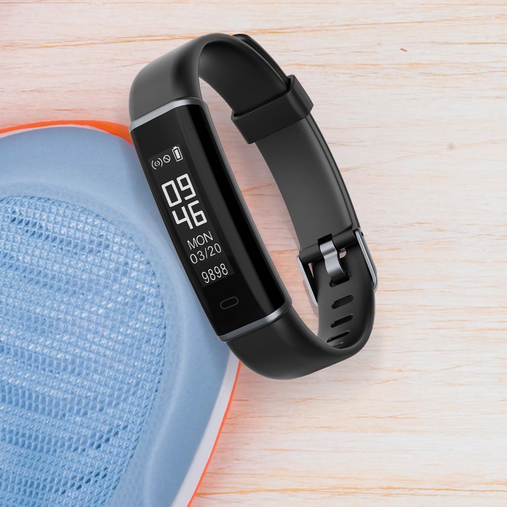 Prozis Smartband CoreHR Slim