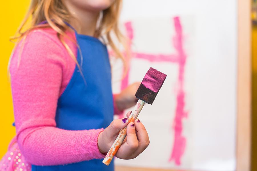 Brinquedos educativos para o Dia da Criança