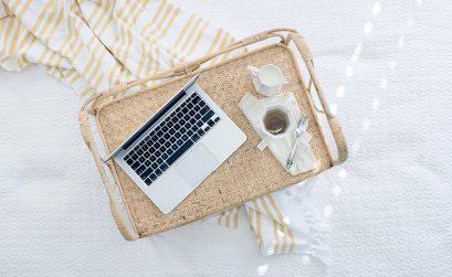 37 ideias de posts de Verão para o teu blog (por nicho)