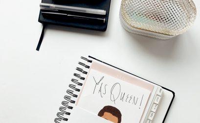 Prepara o teu blog para 2020