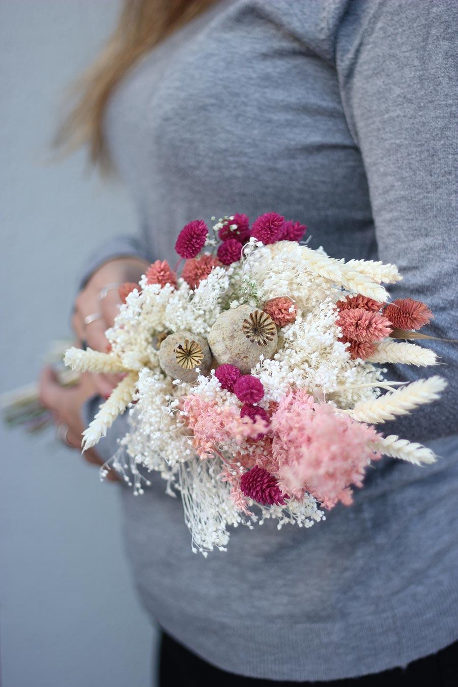 Flores Secas Colvin Pomegranate-1