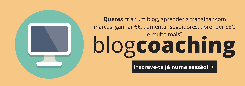 blog coaching com Bárbara Bação