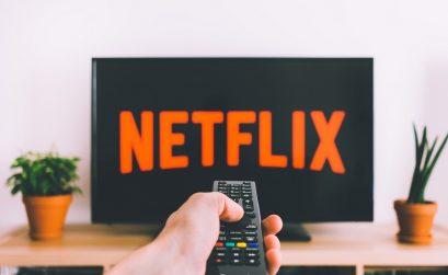 18 séries para ver na Netflix durante a quarentena