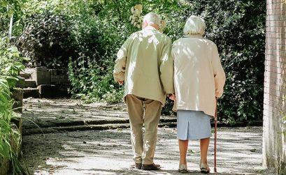 4 gestos atenciosos que podes fazer pelos mais velhos durante a quarentena
