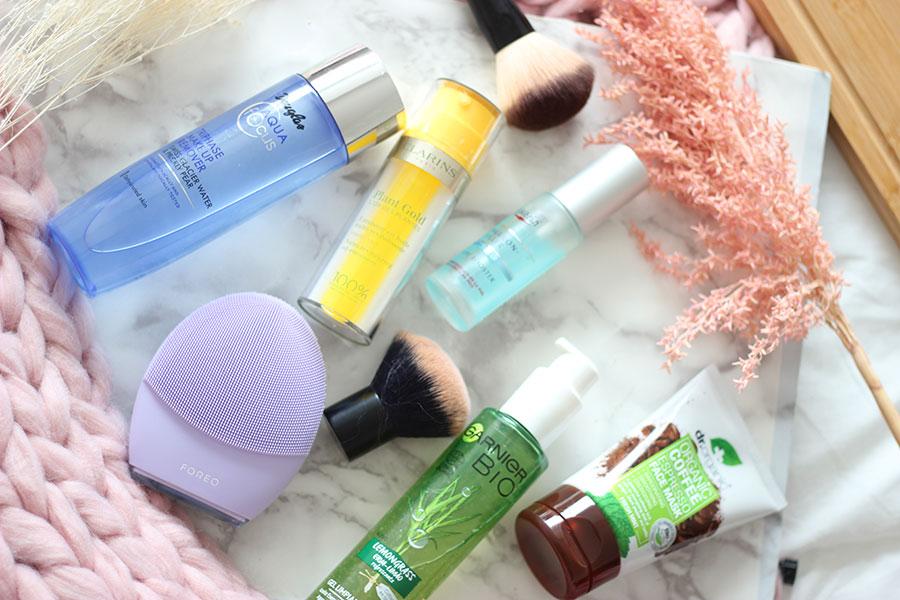 5 produtos de beleza para cuidares da pele na quarentena