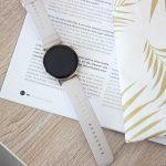 13 motivos para adorar o relógio Huawei Watch GT 2